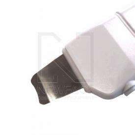 Peeling kawitacyjny ES - 9988 #4