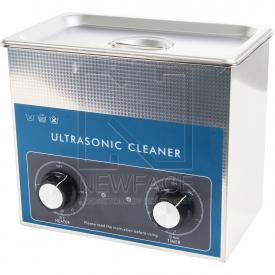 Wanienka ultradźwiękowa VGT-1730, 3 l