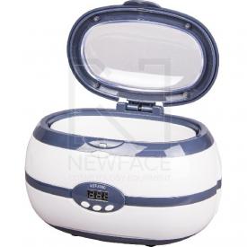 Profesjonalna myjka ultradźwiękowa VGT-2000 #4