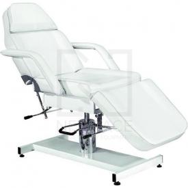 Fotel Kosmetyczny Hydrauliczny Classic