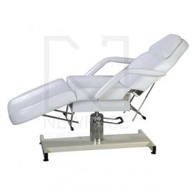 Fotel Kosmetyczny Hydrauliczny Classic #9