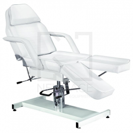 Fotel Do Pedicure hydrauliczny CLASSIC
