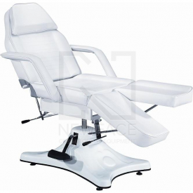 Fotel Do Pedicure hydrauliczny CLASSIC 2