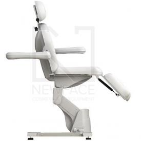 Fotel kosmetyczny elektryczny OPTIMA #6