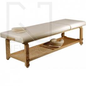 Leżanka Kosmetyczna Do Masażu Spa Classic 2 #5