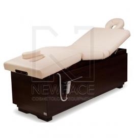 Stół do masażu, spa elektryczny optima 3 #1