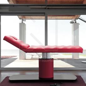 Leżanka kosmetyczna do masażu, spa elektryczny emotions #3