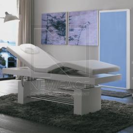 Łóżko do masażu elektr. SPA ANDROMEDA RELAX MOVER