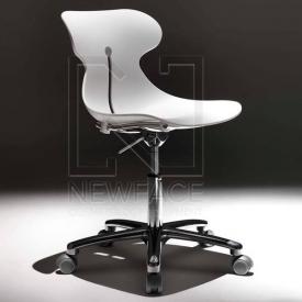 Krzesło kosmetyczne BRIO 2