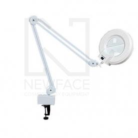Lampa Lupa 5dpi 22W BASIC mocowana do stolika