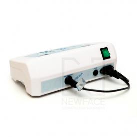 Urządzenie do darsonwalizacji H2301 #5