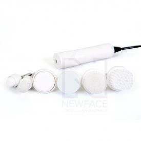 Brusher kosmetyczny H2601 #6