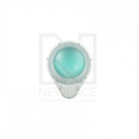 Lampa lupa led na statywie 5D SMD (56x LED) #2