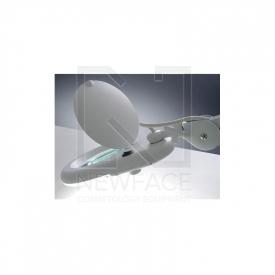 Lampa ze szkłem powiększającym 5D T5 MA-1215CF #5