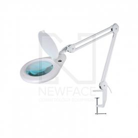 lampa led kosmetyczna Lupa 5D (108 x LED) #8