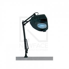 Lampa bezcieniowa kosmetyczna 4D - 60WE27