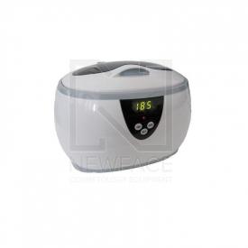 Myjka Ultradźwiękowa CD3800 600ml #1