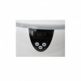 Myjka Ultradźwiękowa CD3800 600ml #3