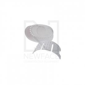 Myjka Ultradźwiękowa CD3800 600ml #5