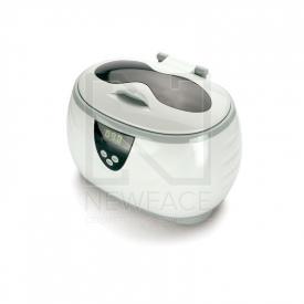 Myjka Ultradźwiękowa CD3800 600ml #6