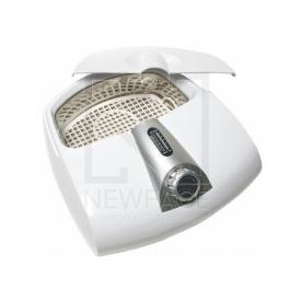 Myjka ultradźwiękowa CD4900 600ml #1