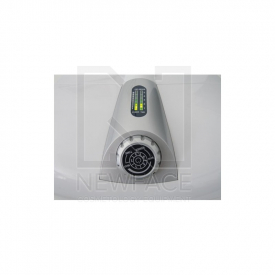 Myjka ultradźwiękowa CD4900 600ml #3