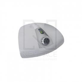 Myjka ultradźwiękowa CD4900 600ml #4