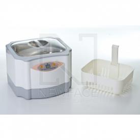 Myjka Ultradźwiękowa EMK-928 1,4 l #1