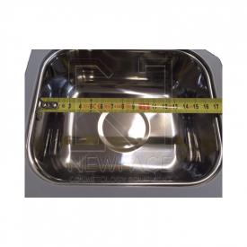 Myjka Ultradźwiękowa EMK-928 1,4 l #3