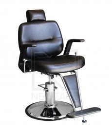 Fotel Fryzjerski Lupo #1