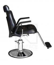 Fotel Fryzjerski Lupo #3
