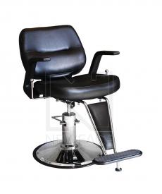 Fotel Fryzjerski Lupo #7