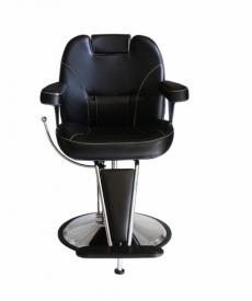 Fotel Fryzjerski Mario #2