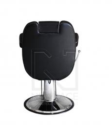 Fotel Fryzjerski Mario #4