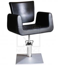 Fotel Fryzjerski Cube