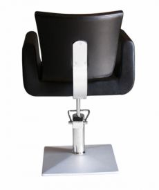 Fotel Fryzjerski Cube #4