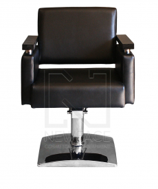 Fotel Fryzjerski Royal #2