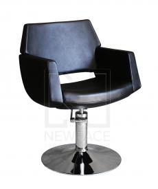 Fotel Fryzjerski Gant