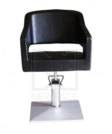 Fotel Fryzjerski Enzo #1