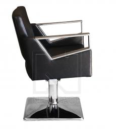 Fotel Fryzjerski Vasco #2