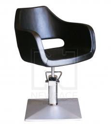 Fotel Fryzjerski Vito