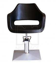 Fotel Fryzjerski Vito #4