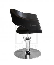 Fotel Fryzjerski Corrado #3