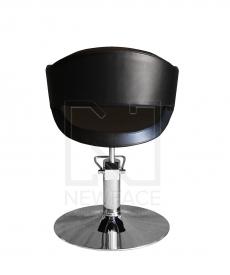 Fotel Fryzjerski Corrado #4