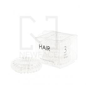 Gumki do włosów #2