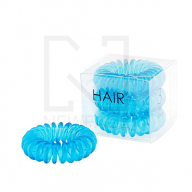 Gumki do włosów #5