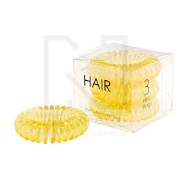 Gumki do włosów #7