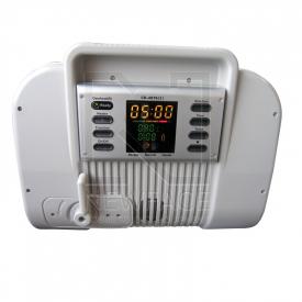 Myjka ultradźwiękowa CD4875 7,5 l #3