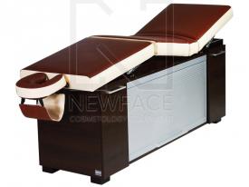 Stół Do Masażu Stacjonarny Lux M2