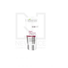 Bielenda Arganowy peeling do twarzy z komórkami macierzystymi Phytocelltec™ Argan, 150 g #1